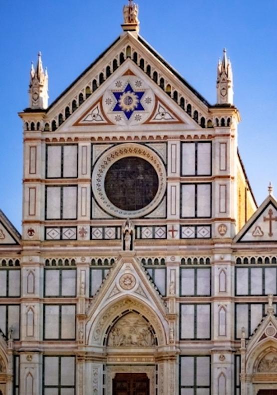 basilica-firenze