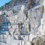cave-marmo-carrara