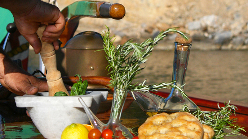Leudo-Lezioni di Pesto-Foto1-small