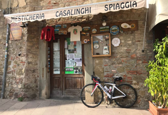 Tuscany-bike-tours-18