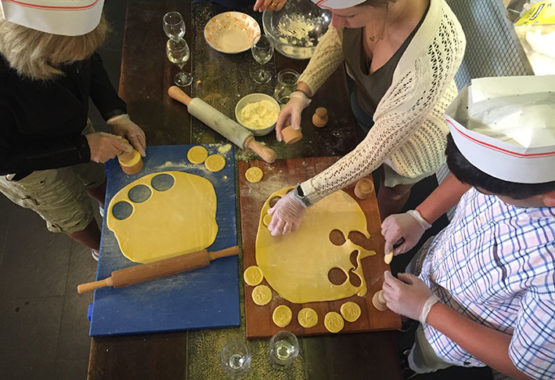 Cooking-lesson-making-ligurian-pasta