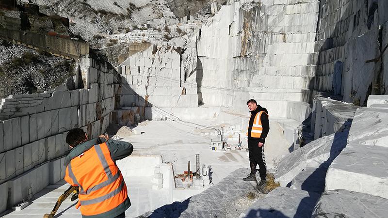 cave di marmo-foto-gruppo01