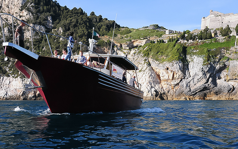barca-5-terre-02