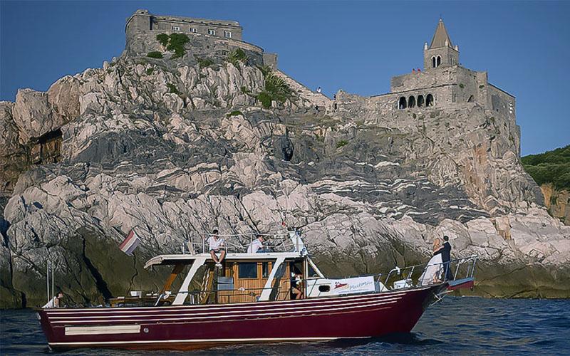 barca-5-terre-03