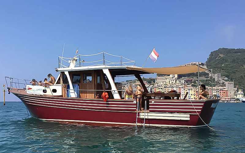 barca-5-terre